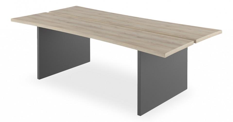 Переговорный стол Pointex POI_FOT30470002 от Mebelion.ru