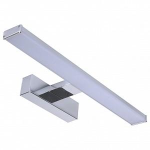 зеркало с подсветкой в ванную комнату 2838 AR_A2838AP-1CC