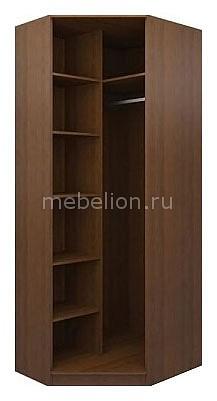 Шкаф платяной София СТЛ.098.07 ноче пегасо