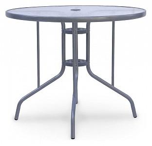 Стол обеденный D90