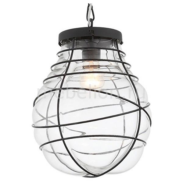 Купить Подвесной светильник SL321.403.01, ST-Luce
