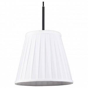 Подвесной светильник Milazzo GRLSL-2916-01