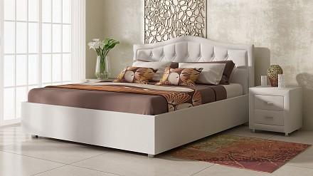 Набор для спальни Ancona 180-200
