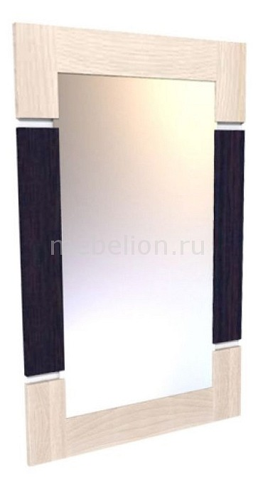 Зеркало Глазов-Мебель GLZ_T0009184 от Mebelion.ru