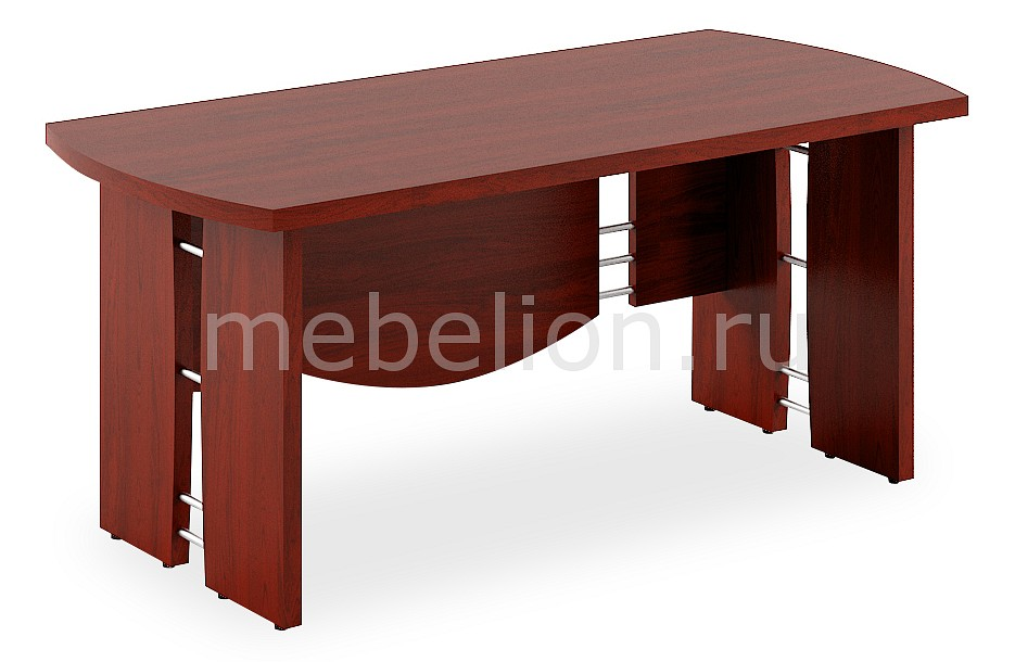Стол руководителя SKYLAND SKY_00-07015478 от Mebelion.ru