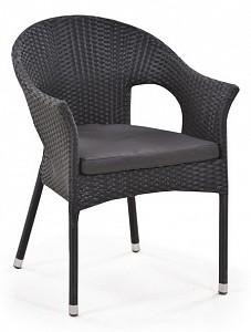 Кресло Y97A Black