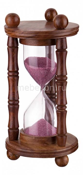 Настольные часы АРТИ-М (19 см) Песочные 877-421 арти м 35х35 см 703 694 19