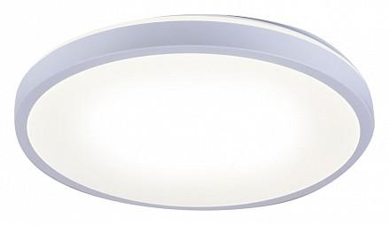 Накладной светильник 823 H823-5