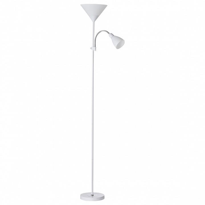 Светильник Kink Light KL_07011.01 от Mebelion.ru