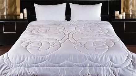 Одеяло двуспальное Apollina