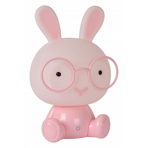 Ночник Dodo rabbit 71591/03/66