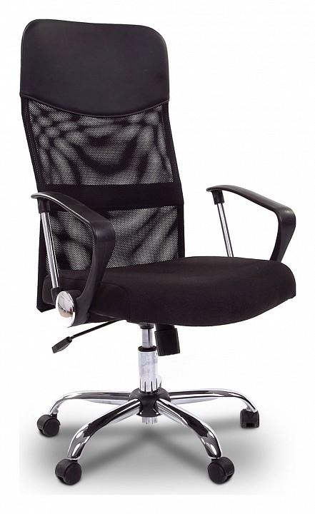 Игровое кресло Chairman CHA_7001685 от Mebelion.ru