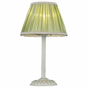 Настольная лампа Olivia Maytoni (Германия)