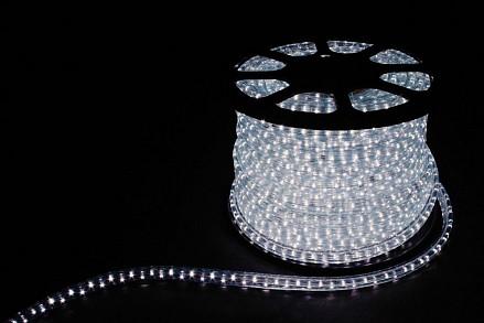 Шнур световой (50 м) LED-F3W 26070