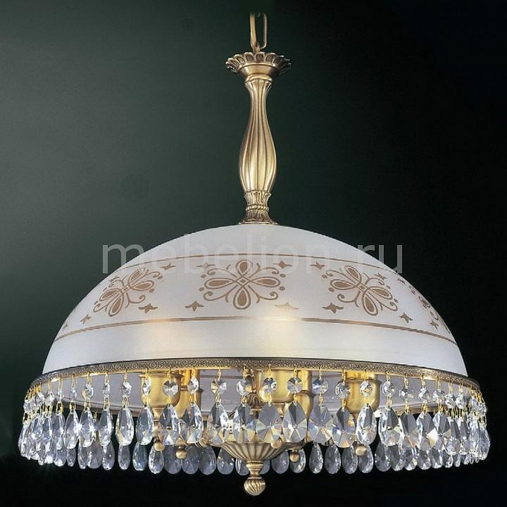 Купить Подвесной светильник L 6000/48, Reccagni Angelo