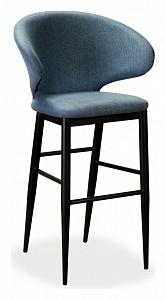 Кресло барное Askold