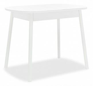 Стол обеденный Leset Мидел Мини