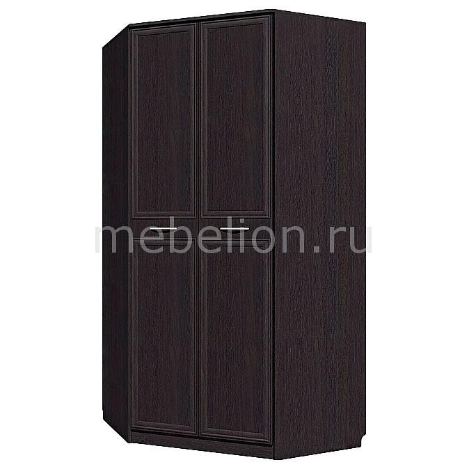 Шкаф платяной Браво НМ 013.04-04