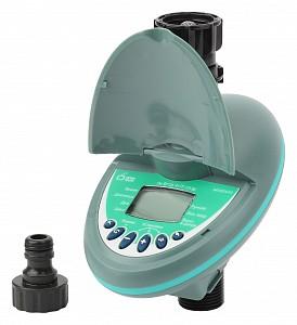 Таймер для подачи воды GATZ010-01 Б0039038
