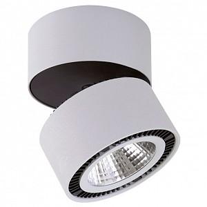 Спот Forte Muro LED Lightstar (Италия)