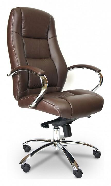 Кресло руководителя Everprof EVP_202501 от Mebelion.ru