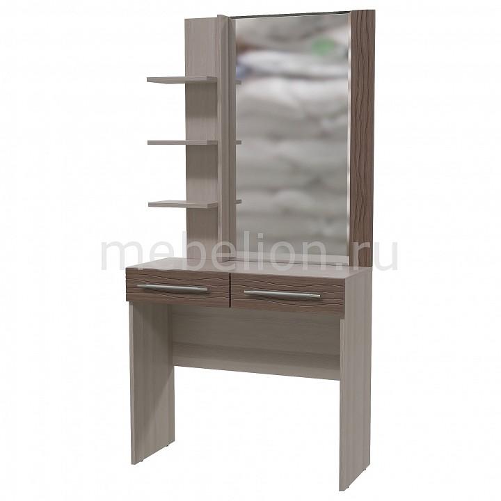 Стол туалетный Азалия 4-2512