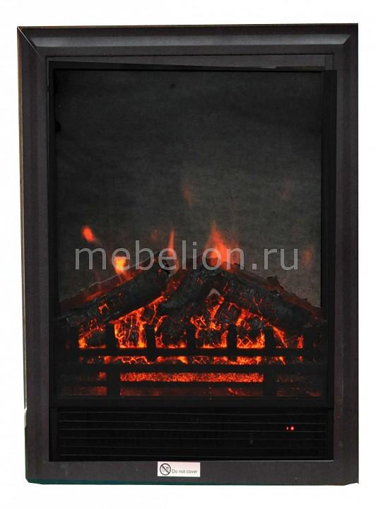 Электрокамин Real Flame RLF_00000001683 от Mebelion.ru