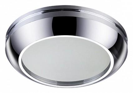 Светильник потолочный Damla Novotech (Венгрия)
