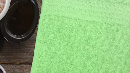 Полотенце для рук (30х70 см) AST Clasic