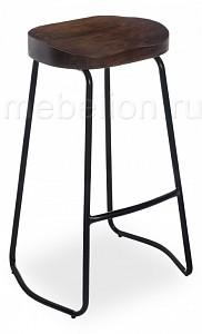 Табурет барный Bonn Bar-75 CColI T-3411-30