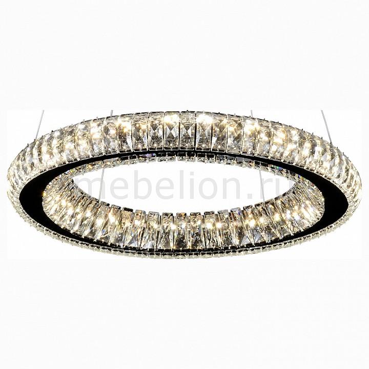 Купить Подвесной светильник Arbora OML-03803-60, Omnilux
