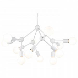 Люстра LED Kenner GRLSP-8270