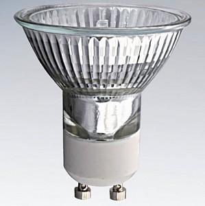 Лампа галогеновая Lightstar GU10 35W 3000K