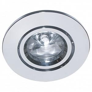 Встраиваемый светильник Acuto LED 070014