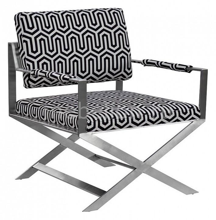 Кресло ZW-661