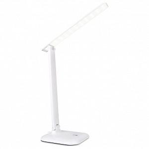 Настольная лампа Desk 1 Ambrella (Россия)