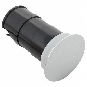 Встраиваемый светильник DK1001 DK1001-AL