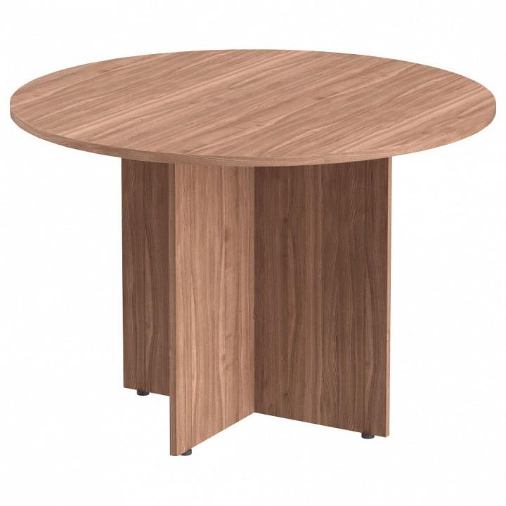 Переговорный стол SKYLAND SKY_sk-01221997 от Mebelion.ru