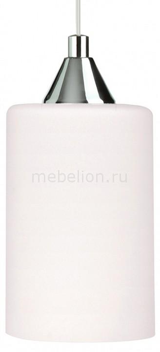 Светильник для кухни 33 идеи ZZ_PND.101.01.01.CH-S.05.WH_1 от Mebelion.ru