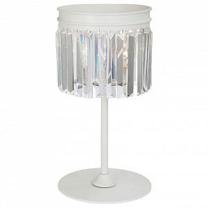 Настольная лампа декоративная V5127 V5127-0/1L