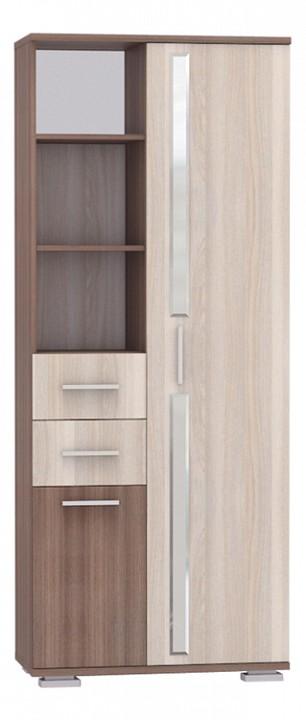 Купить Шкаф комбинированный Дарси 1, MOBI