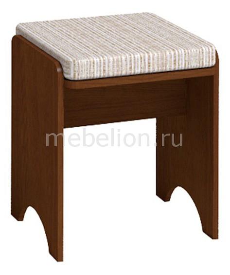 Банкетка Глазов-Мебель GLZ_T0004259 от Mebelion.ru