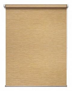 Штора рулонная (50x4x175 см) шт. Техас
