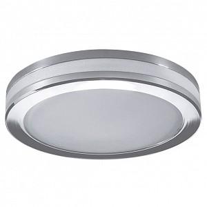Потолочный светильник для кухни Maturo LS_070252