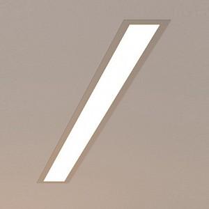 Встраиваемый светильник 101-300-53 a041462