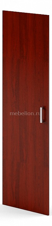 Дверь SKYLAND SKY_00-07015475 от Mebelion.ru