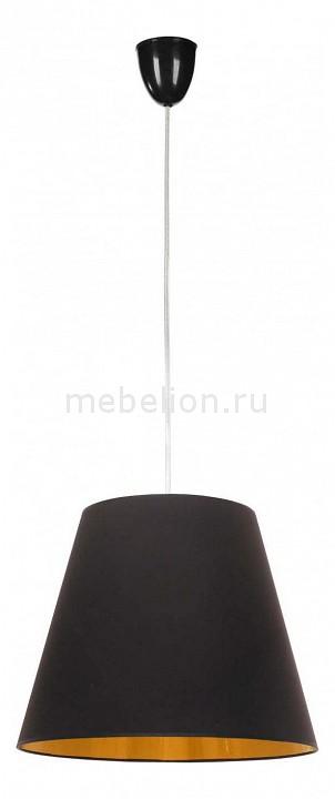 Светильник Nowodvorski NVD_4702 от Mebelion.ru