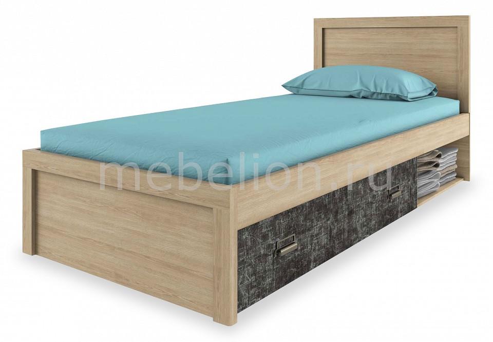 Кровать Diesel 90/D3