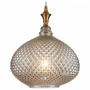 Подвесной светильник Cupola 2180-1P