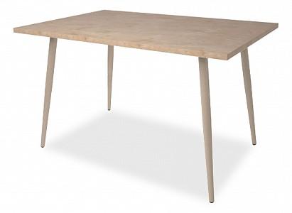 Стол обеденный Браун СТ30